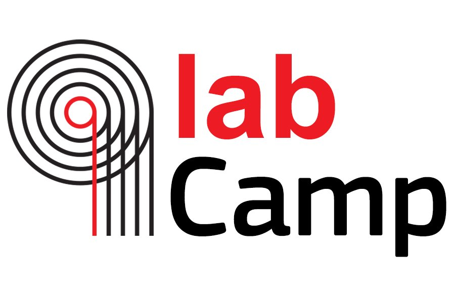 LAB Camp